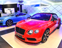 Bentley Continental GT V8 S,Continental GT V8 S,Continental GT V8 S Convertible,Continental GT,เอเอเอส ออโต้ เซอร์วิส,เบนท์ลี่ย์ ประเทศไทย,AAS AutoService,ราคา Bentley Continental GT V8 S