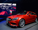 New CLS Class,New CLS 250 cdi,New CLS 250 cdi Shooting Brake,CLS Coup?,CLS 250 cdi Coup?,CLS 250 CDI Exclusive,CLS 250 CDI AMG Premium,CLS 250 CDI Shooting Brake AMG Premium,�Ҥ� CLS 250 CDI Shooting Brake AMG Premium,�Ҥ� CLS 250 CDI AMG Premium,���