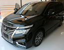Nissan Elgrand 2015,Nissan Elgrand 2.5 Highway Star Premium,Elgrand 2.5 Highway Star,Elgrand Highway Star,Elgrand 2015,Nissan Elgrand 2015 ราคาพิเศษ,Emperor Import Cars,รถนำเข้า,รถยนต์นำเข้า,รีวิวรถใหม่